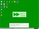 Swift Linux 0.2.0