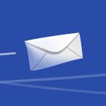 Swiftmailer: PHP-Bibliothek zum Versenden vieler E-Mails