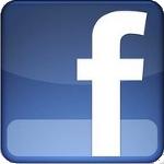 """Facebook schleudert wieder mit Daten: """"Umgehende Personalisierung"""" kommt"""