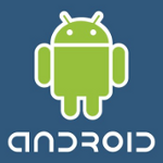 Google Android Gingerbread nutzt ext4 als Dateisystem