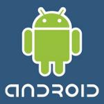 Steve Jobs tauscht sein iPhone gegen Android