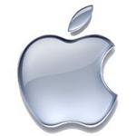 Happy Birthday!: Mac OS X wird genau heute zehn Jahre alt