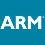 ARM Logo 150x150