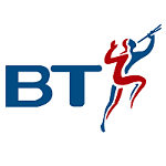 1400 britische Breitband-Anschlüsse betroffen: Diebe stehlen drei Kilometer Kupferkabel