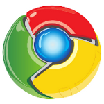 Benchmark: Google Chrome 5 für Windows, Mac und Linux