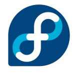 Fedora Linux Logo