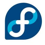 Fedora Linux Logo