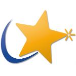 """Screenshot-Tour: Mandriva Xfce One """"Spring"""" ist veröffentlicht"""