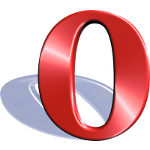 Opera will Flash in mobilem Browser integrieren