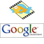 Theora Google