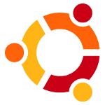 Nicht für alle Ubuntu-Anwender: Canonical erklärt H.264-Lizenzierung