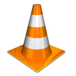 VLC Media Player Logo 150x150