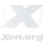 Xen ARM in Linux aufgenommen!