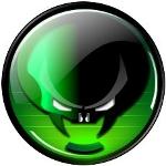 Alien Arena 7.53 mit vielen Verbesserungen veröffentlicht