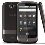 HTC gegen Apple: Die fünf angeprangerten Patente der Gegenklage