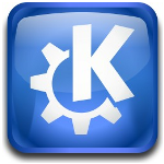 KDE-Tablet und Touch-Geräte: Plasma Active Three