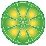US-Gericht: LimeWire verleitet zum Raubkopieren und ist somit illegal