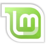 Linux Mint Logo 150x150