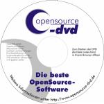 Kostenlose Open-Source-DVD für Windows als Version 19 verfügbar