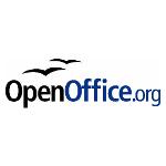 OpenOffice.org schneller starten
