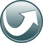 PortableApps.com Logo