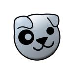 Linux für die Hosentasche: Slacko Puppy 5.4 steht bereit