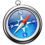 Apples Safari 5: Neue Funktionen und Benchmarks