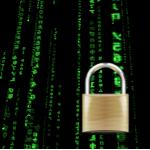 Malware für Jedermann: Aldi Bot zum Sonderpreis