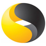 Symantec-Studie verbreitet Halbwahrheiten über Linux-Spam