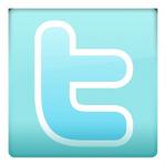 Twitter bekommt einen Klapps auf die Finger