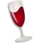 Wine Logo 150x150