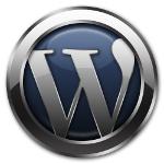 Anderer Ansatz: WordPress ähnliche Artikel durch Statifizierung anzeigen