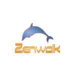 Zenwalk Linux Logo