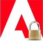 Adobe Sicherheit Security