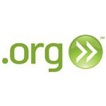 dotorg Logo