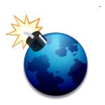 Firefox JägerMonkey pirscht sich langsam an die Konkurrenz heran