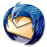 E-Mail: Mozilla Thunderbird 5.0 steht bereit