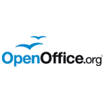 OpenOffice.org Oracle Logo