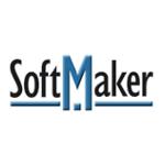SoftMaker Logo 150x150