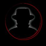 Ironie pur: Video-Feeds der Black-Hat-Konferenz geknackt