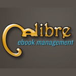 Calibre: eBooks mit Linux, Windows oder Mac OS X konvertieren