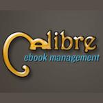Calibre Logo 150x150