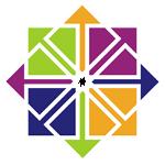 CentOS Logo 150x150