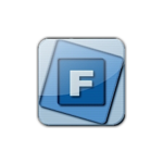 Frugalware Logo