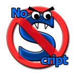 Firefox Plugin NoScript 2.0 ist veröffentlicht