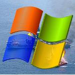 Öl Katastrophe Microsoft Windows