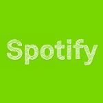 Spotify Teaser Logo
