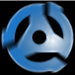Datenrettung mit Linux: Trinity Rescue Kit 3.4