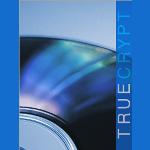 Freie Verschlüsselungs-Software TrueCrypt 7.0a ist veröffentlicht