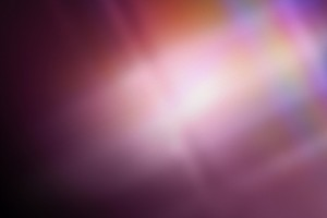Ubuntu 10.10 Maverick Meerkat Standard-Wallpaper neu